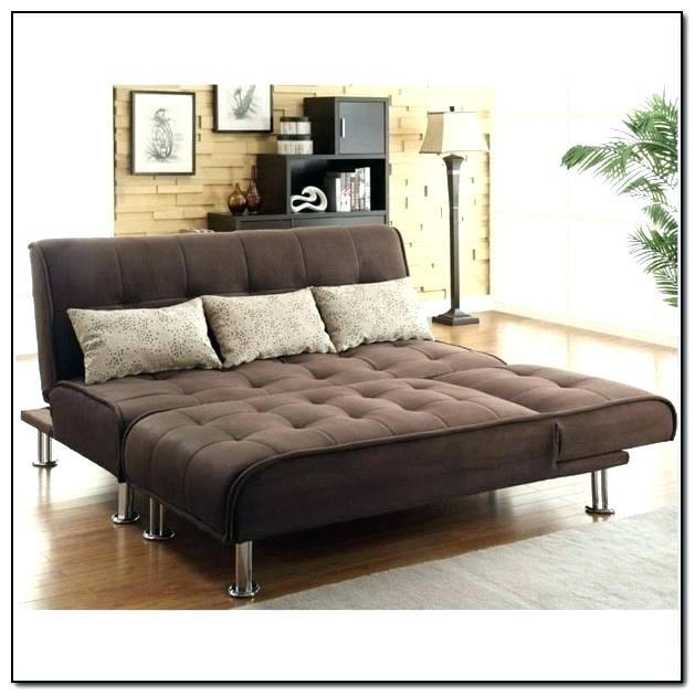 Sofa Bed Comfortable | Sofas | Sofa bed mattress, Most comfortable ...