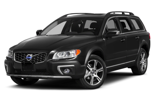 Research The Volvo XC MSRP Invoice Price Used Car Book - Volvo invoice pricing