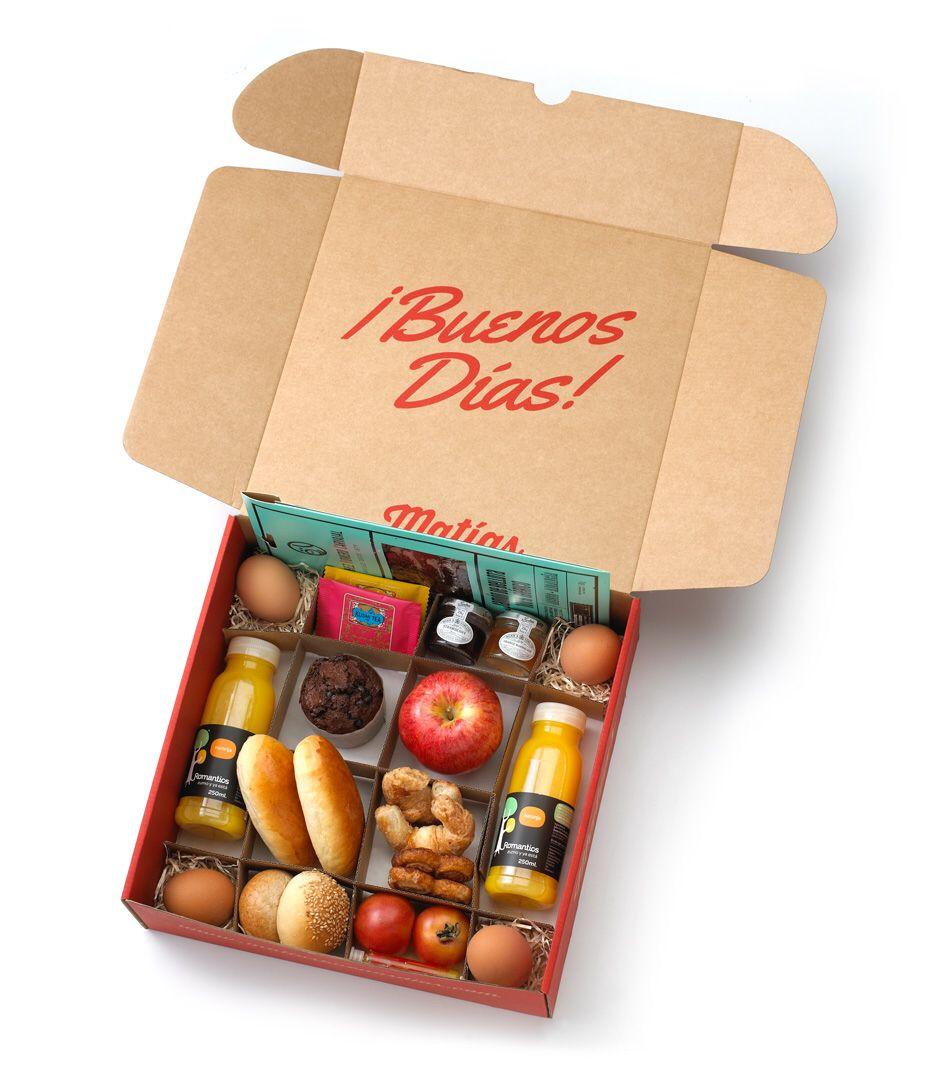 Brunch todos los d as a domicilio desayuno para regalar o para disfrutar mat as buenos d as - Regalar desayuno a domicilio madrid ...