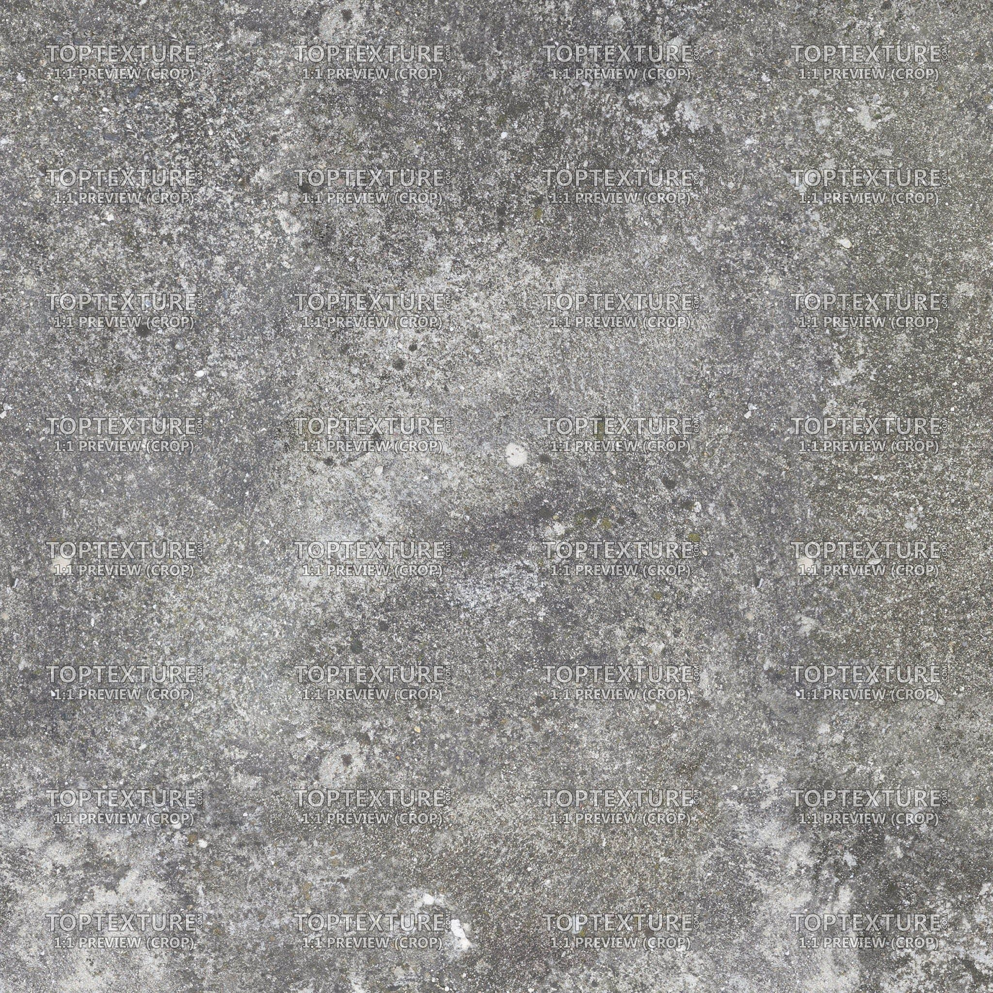 dirty concrete floor texture old dirty dirty dark concrete floor 100dirty concrete floor texture old dirty dirty dark concrete floor 100 zoom top texture dirty dark concrete floor top texture