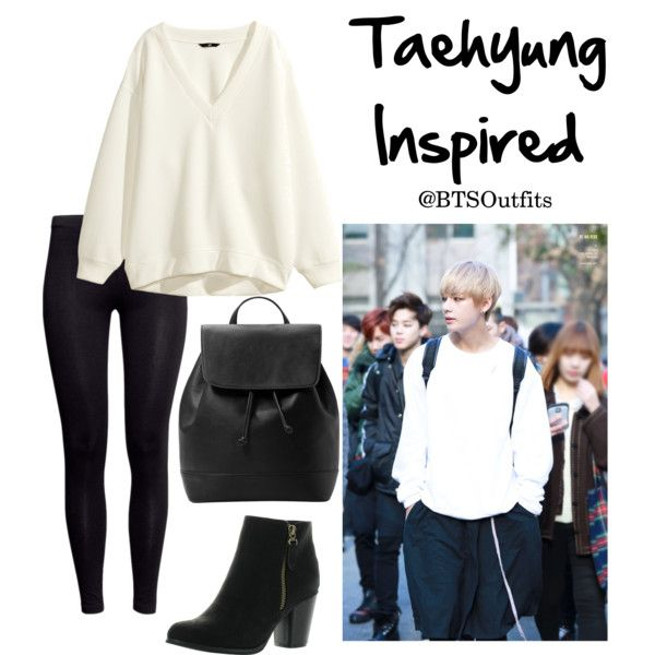 Grey Outfit with Jimin | Kpop fashion outfits, Bts inspired