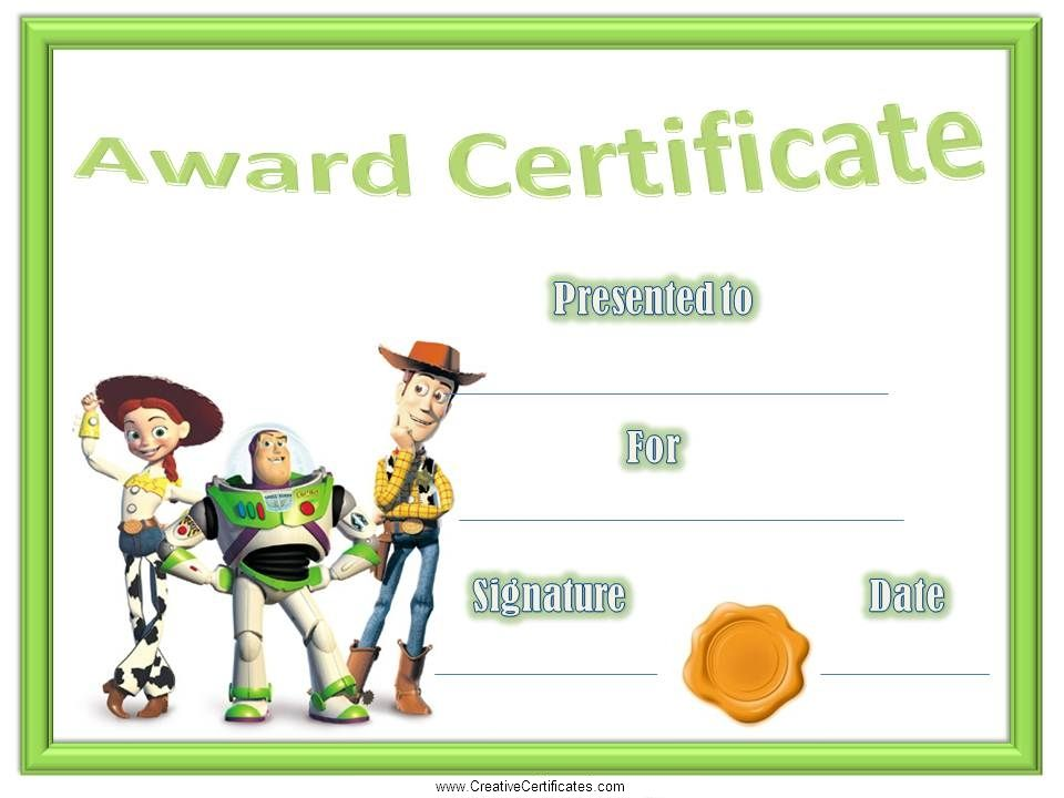 kid award certificate templates - Saferbrowser Yahoo Image Search - happy birthday certificate templates