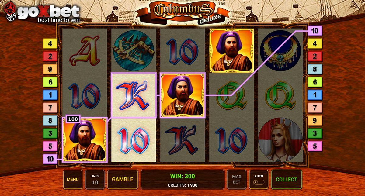 Какие Игры В Казино Выигрышные.кто выигрывает в казино и в какие игры для этого надо играть?Но как я уже говорил, в отличие от игровых автоматов, в рулетке больше выигрышных комбинаций, а.