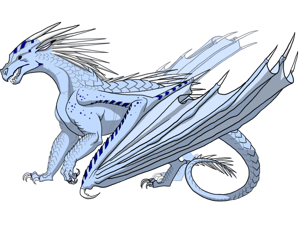 Lynx Wings of fire dragons, Wings of fire, Dragon