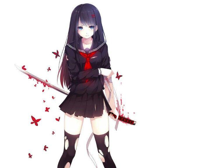 vampire #anime #manga #fantasy #drawing #otaku   Manga   Pinterest