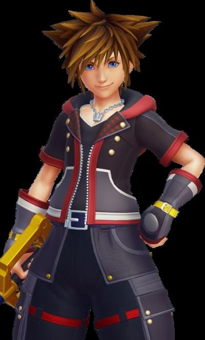 Kingdom Hearts 3 Sora Kingdom Hearts Kingdom Hearts 3 Sora Kingdom Hearts
