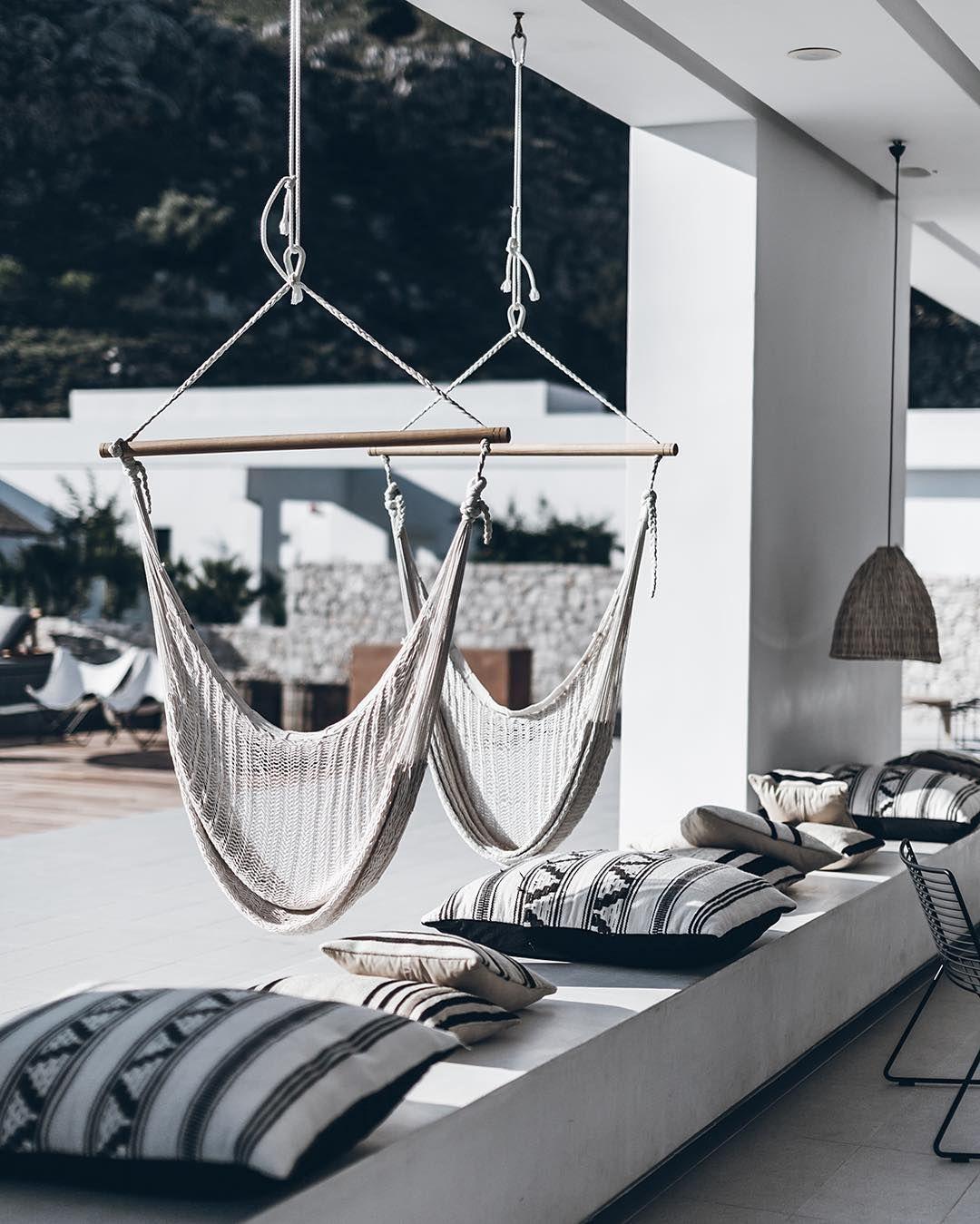 Casacookrhodes u instagram photos and videos holiday homes