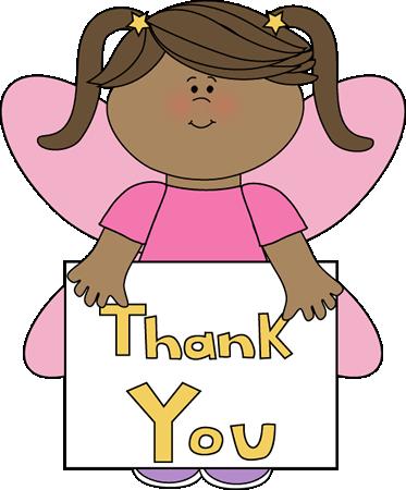 Thank you clip art thank you fairy little girl fairy holding a thank you clip art thank you fairy little girl fairy holding a thank you voltagebd Gallery