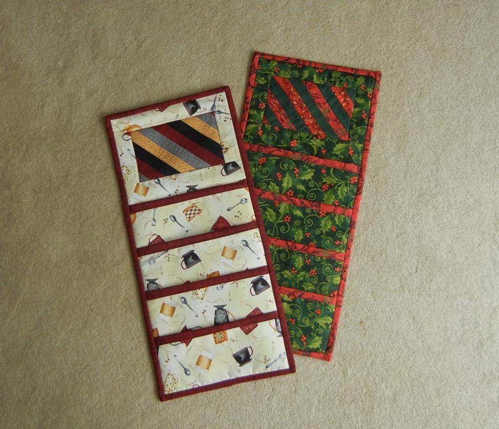 wall organizer or christmas card holder pinterest christmas card