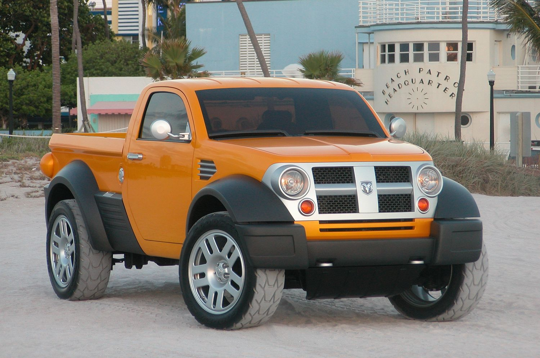 Small Pickup Truck Reviews Models Check More At Http Besthostingg