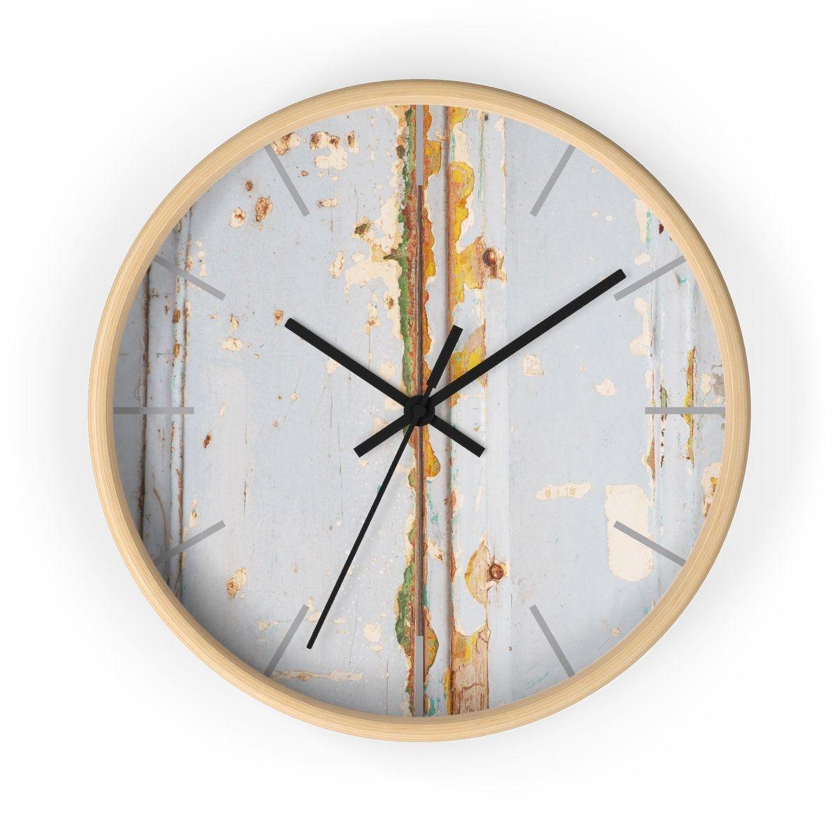 Scandinavian Art Wall Art Scandinavian Clock Wood Wall Art Scandinavian Painting Modern Clock Wa Scandinavian Clocks Modern Clock Scandinavian Paintings