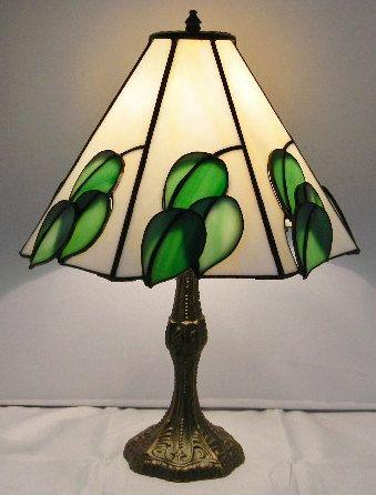 Hanging Lamp Shade Diy Chandeliers