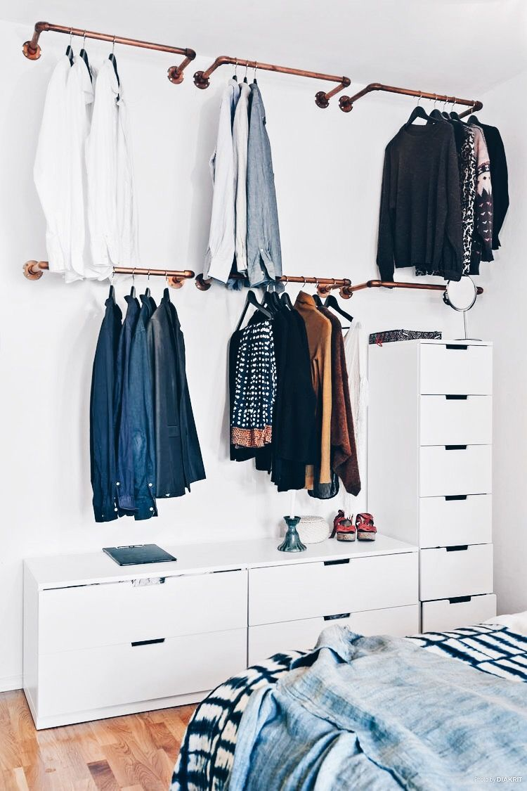 Inner Design Of Wardrobe Rare Images Inspirations Closet Decoration Hanging Clothes Racks Best Ideas On 99 Wildfire Survivors Housing Crisis White House