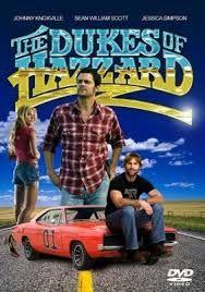 Dukes of Hazzard 2005