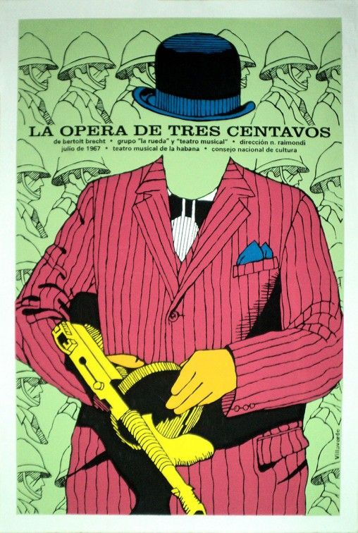 Cuban Poster Art Great Additional Cuban Poster Collection Cover Design Cover Plakat