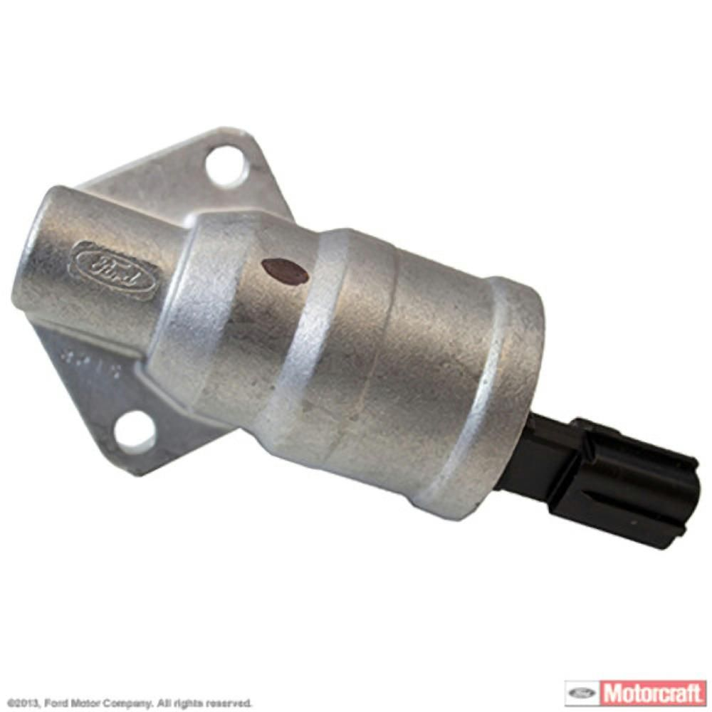 Motorcraft Idle Air Control Valve In 2019 Products