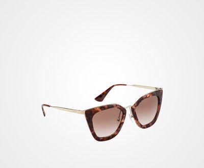 2c06e69c9f72a EYEWEAR - SPR53S EUE0 F00A6 Eyewear