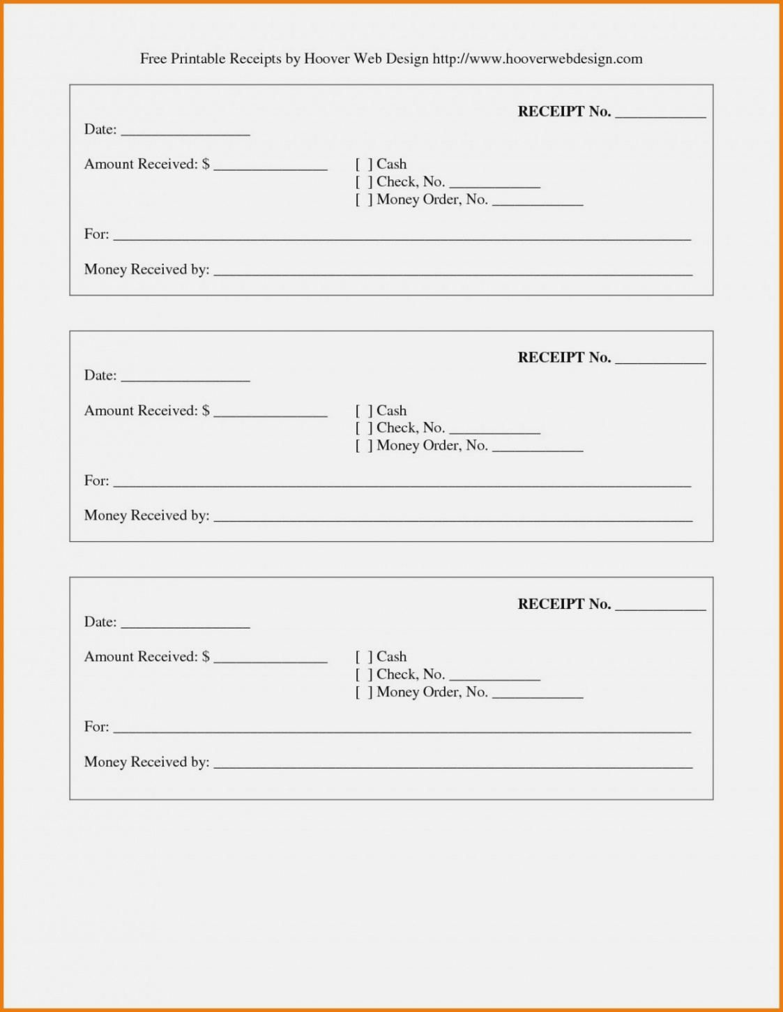 Free Printable Payment Receipts Create Cash Receipt Free Printable Cash Payment Receipt Template With Red Invoice Template Word Receipt Template Word Template