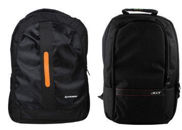 5fcccca774fb Snapdeal Laptop bag at upto 80% OFF Offer   Buy Branded Bag at Lowest Price