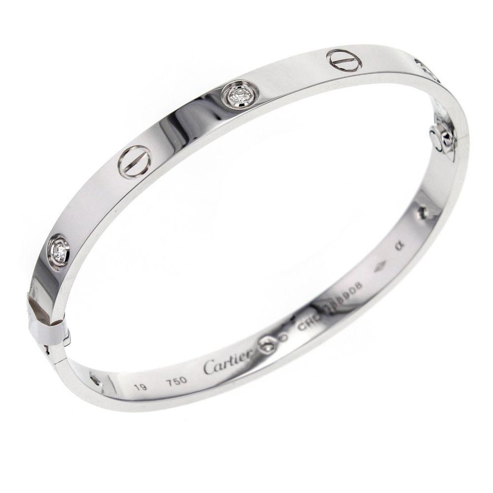 Pin Auf Cartier Jewelry
