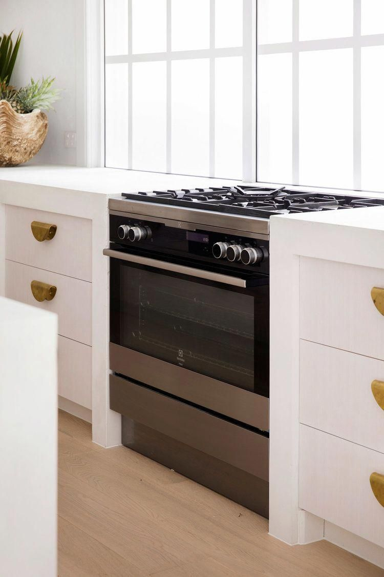 Pin On Wall Oven