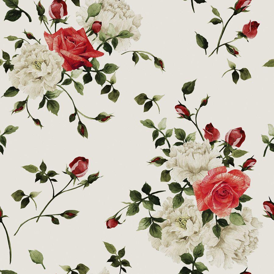 Rose Fresh Red Flowers 1080x2160 Wallpaper Red Flower Wallpaper Flower Iphone Wallpaper Red Roses Wallpaper