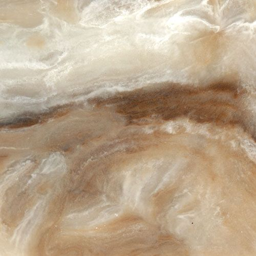 Marblecolors Cultured Stone Colors Onyx Us Marble