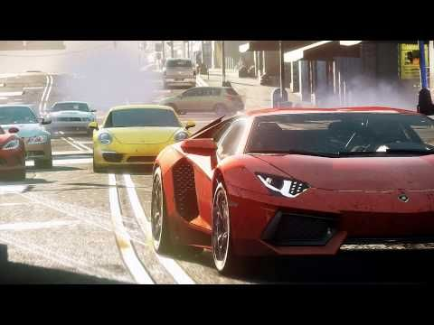 Youtube Need For Speed Movie Need For Speed Need For Speed Games