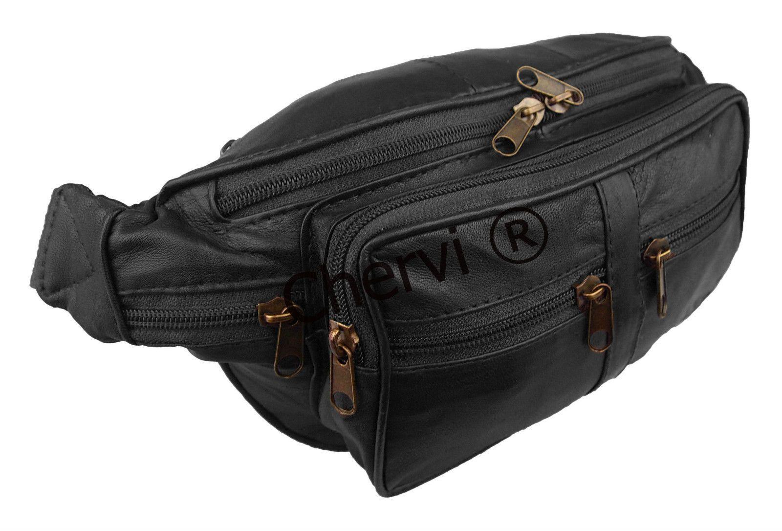 bumbag | Butch Bæltetaske /Cykel-venlig taske | Pinterest | Dll, E ...
