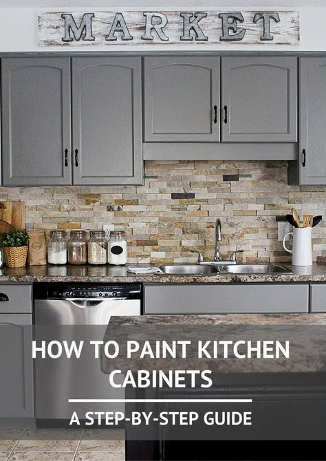 Pics Of Four Season Kitchen Cabinets And Plywood Thickness Kitchen Cabinets Kitchencabinets Kitchenor Painting Kitchen Cabinets Kitchen Cabinets Diy Kitchen