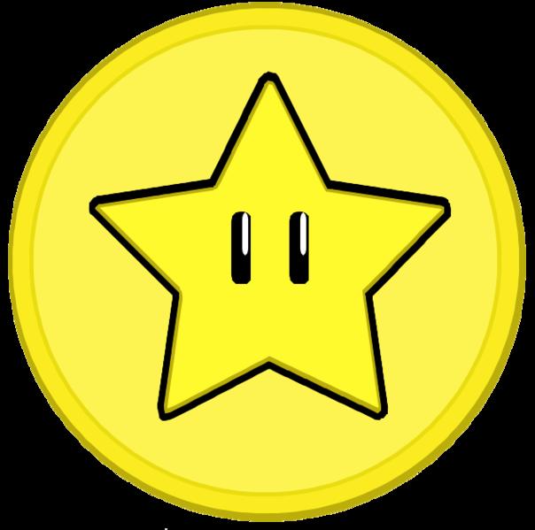 Mario Brothers Coin Svg Files Google Search Mario Brothers Mario Party Clip Art