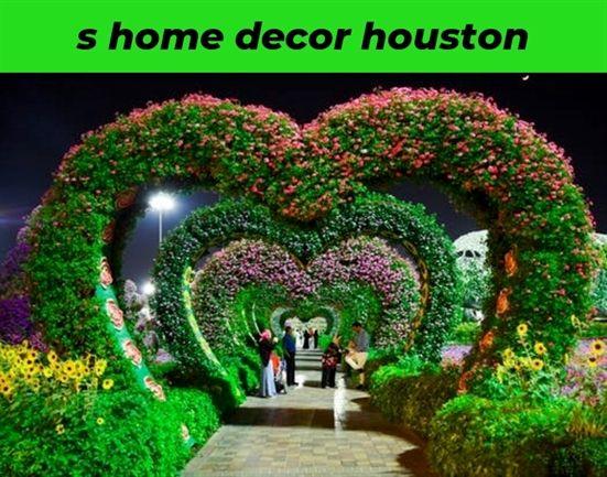 s #home decor houston_340_20181003061616_62 #home decor catalogs
