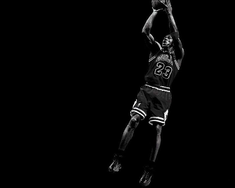 Picture Perfect Fade Away Michael Jordan Nba Wallpapers Bulls Wallpaper Beautiful hd wallpapers michael jordan