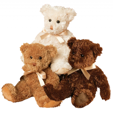 ⚡Teddy Bear PNG Image - Transparent photo in 2020 | Baby ...