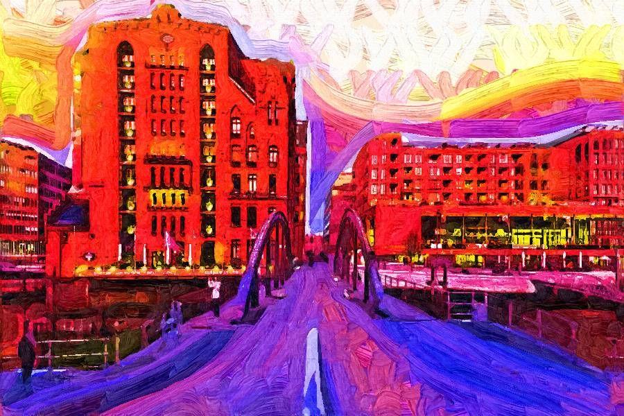 toledo ohio virtual painter toledo ohio ohio artwork on valspar virtual paint a room id=30262
