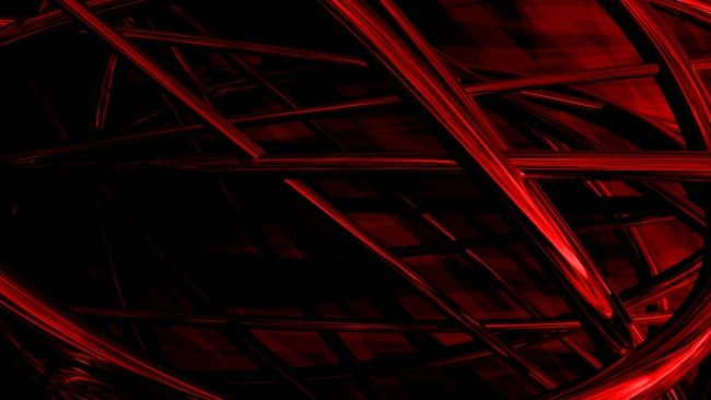 Full HD Wallpaper duct red dark background, Desktop