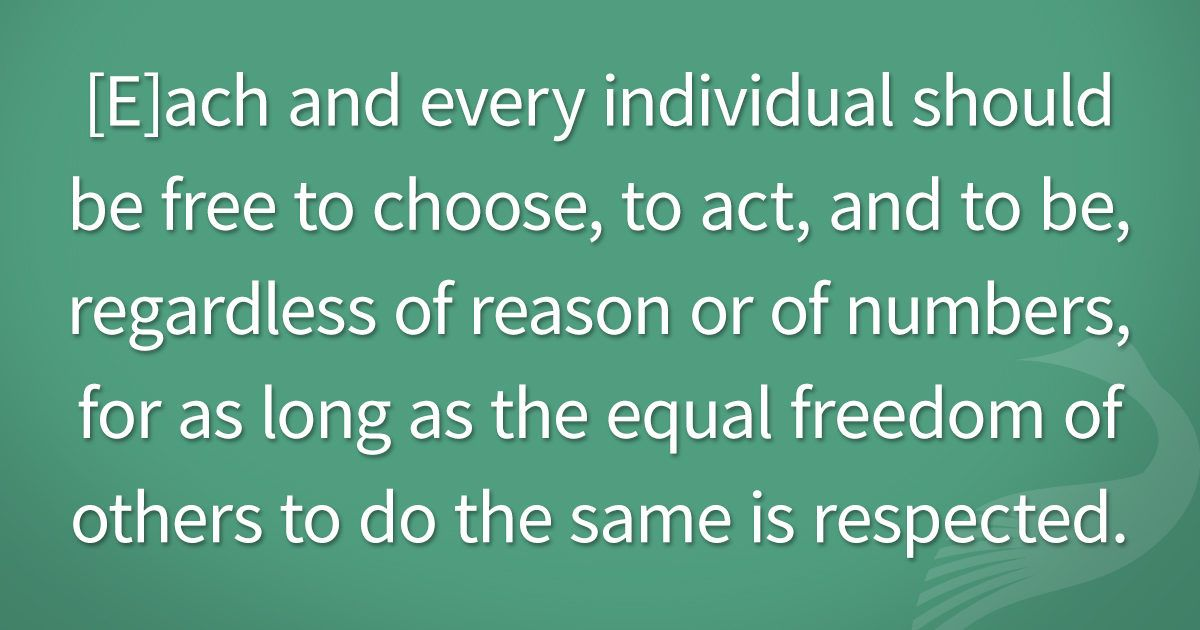 Libertarians should oppose the states victimization of libertarians should oppose the states victimization of transgender people and help build a society safe for sciox Image collections