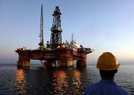 کاهش بهای نفت؛ سلاحی که به ضرر عربستان عمل کرد