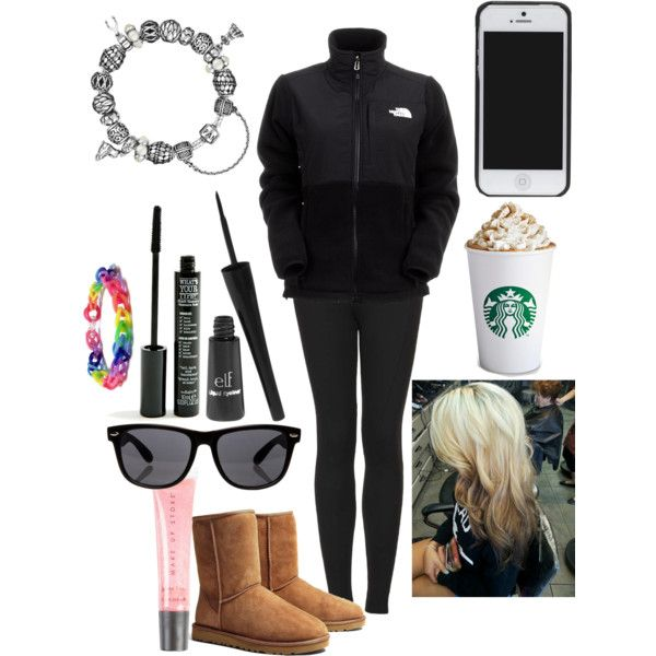 White girl - Typical White Girl Outfits I Made Pinterest Typical White
