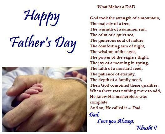 bible quotes for fathers fathers day quotes bible 9ppscurc