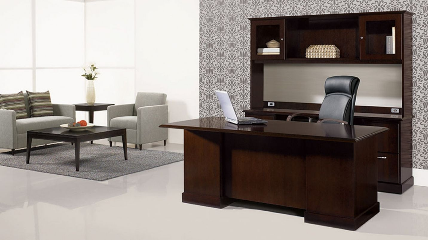 Office Desk Brands Contemporary Home Furniture Check More At Http Www