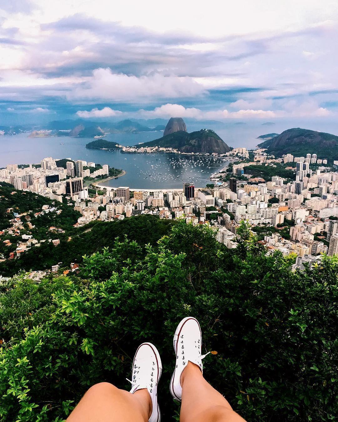 """656 curtidas, 6 comentários - RIO DE JANEIRO #021rjoficial (@021.rj) no Instagram: """"Uma coisa é certa: eu não me canso desse lugar. Certeza que é meu preferido do Rio. Ontem fui lá…"""""""