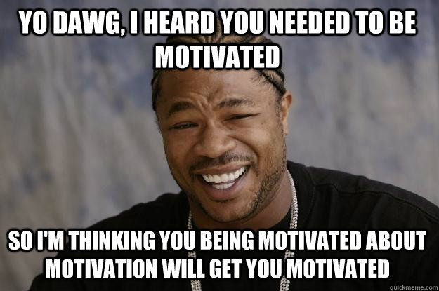 Funny Memes For Encouragement : Funny memes for nurses who need a dose of encouragement
