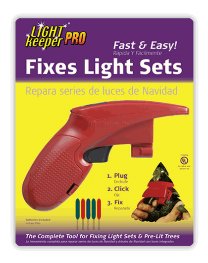 people i want to punch in the throat pre lit christmas tree can suck it the best tool for fixing pre lit christmas trees - How To Fix Pre Lit Christmas Tree Lights