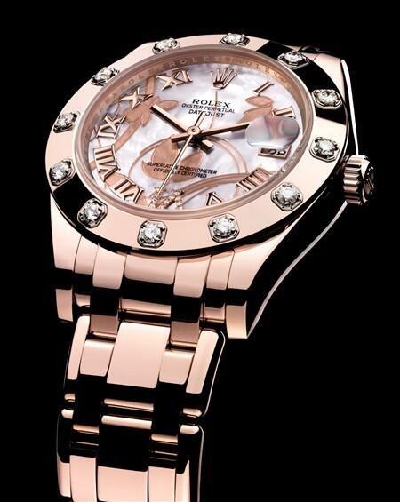 Marca De LujoY Edición Rolex LimitadaReloj f6mIb7gvYy