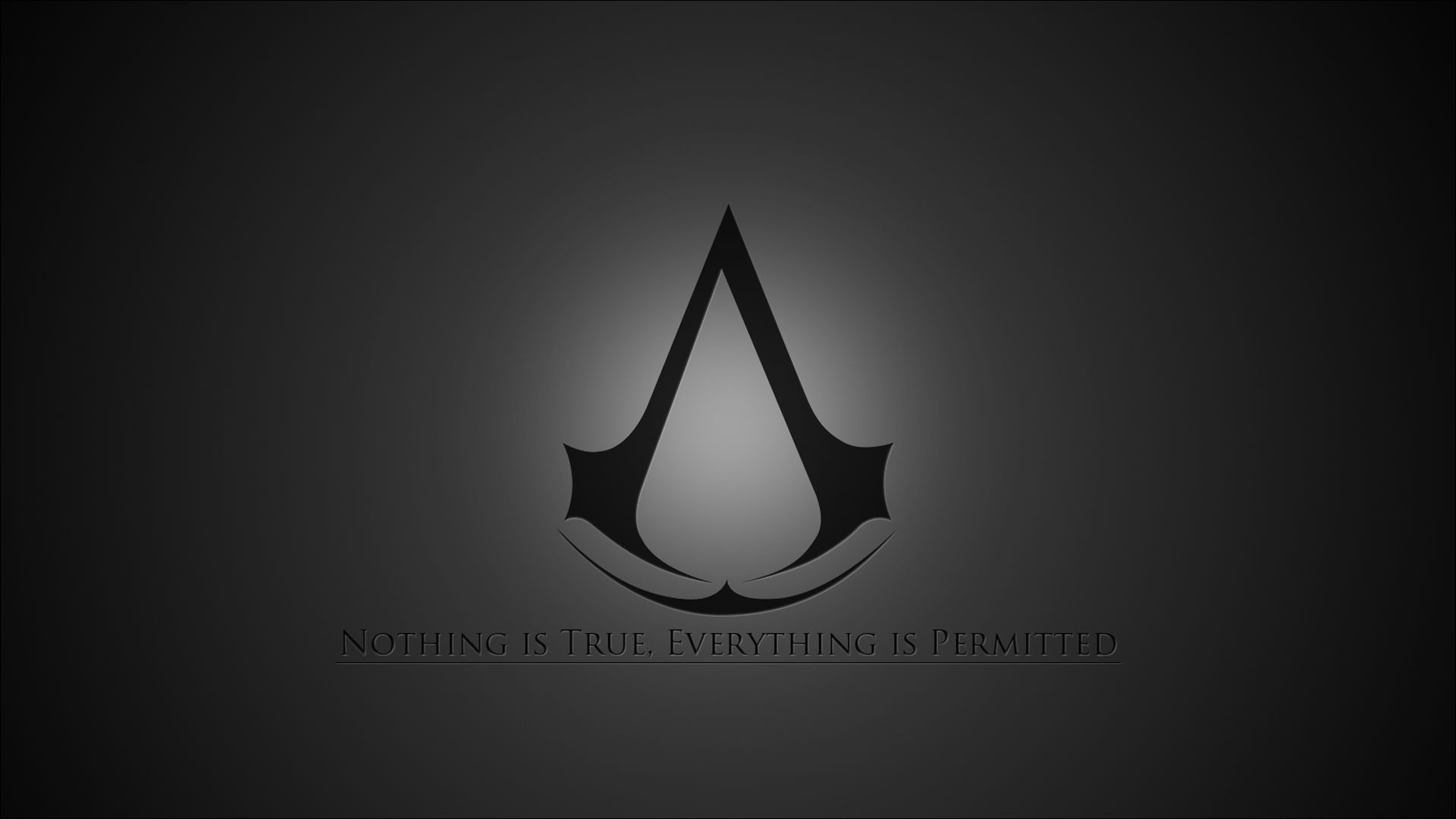 Assassin S Creed 3 Symbol Assassin S Creed 3 Symbol Wallpaper Hd 1080passassins Creed 3 Assassins Creed Vector Logos Te La Creiste