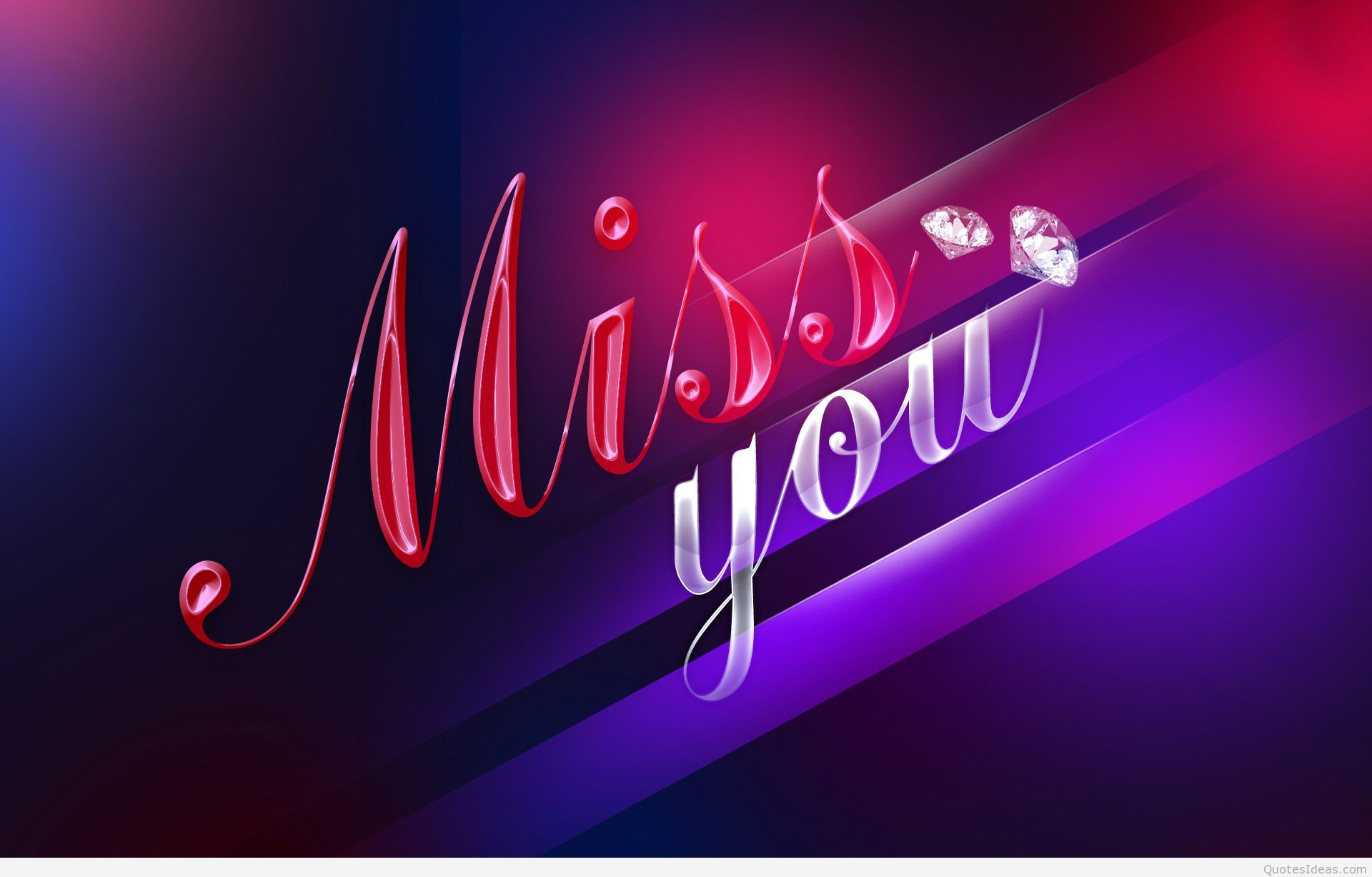 I Love You 3d Wallpapers Hd Wallpapers I Miss You Wallpaper Miss You Images Miss You