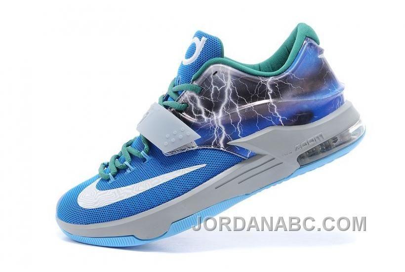 http://www.jordanabc.com/nike-kevin-durant- · Kd 7Jordan ShoesAir ...