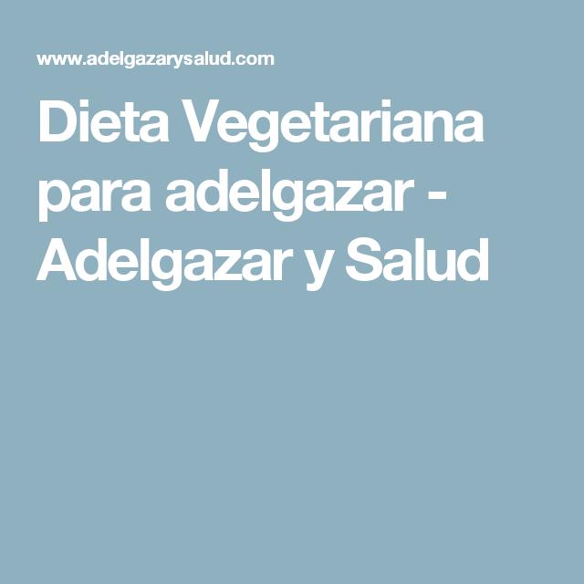 www adelgazarysalud com dieta disociada 10 dias
