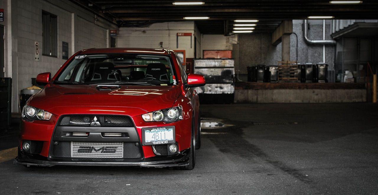 Basin Mitsubishi Midland Tx Autosales Lancer Evo Mitsubishi Lancer Evolution Lancer Mitsubishi